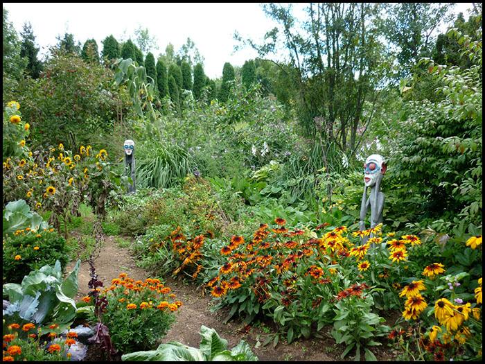 livraison de terre de jardin trouvez le meilleur prix. Black Bedroom Furniture Sets. Home Design Ideas