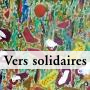 Vers solidaires